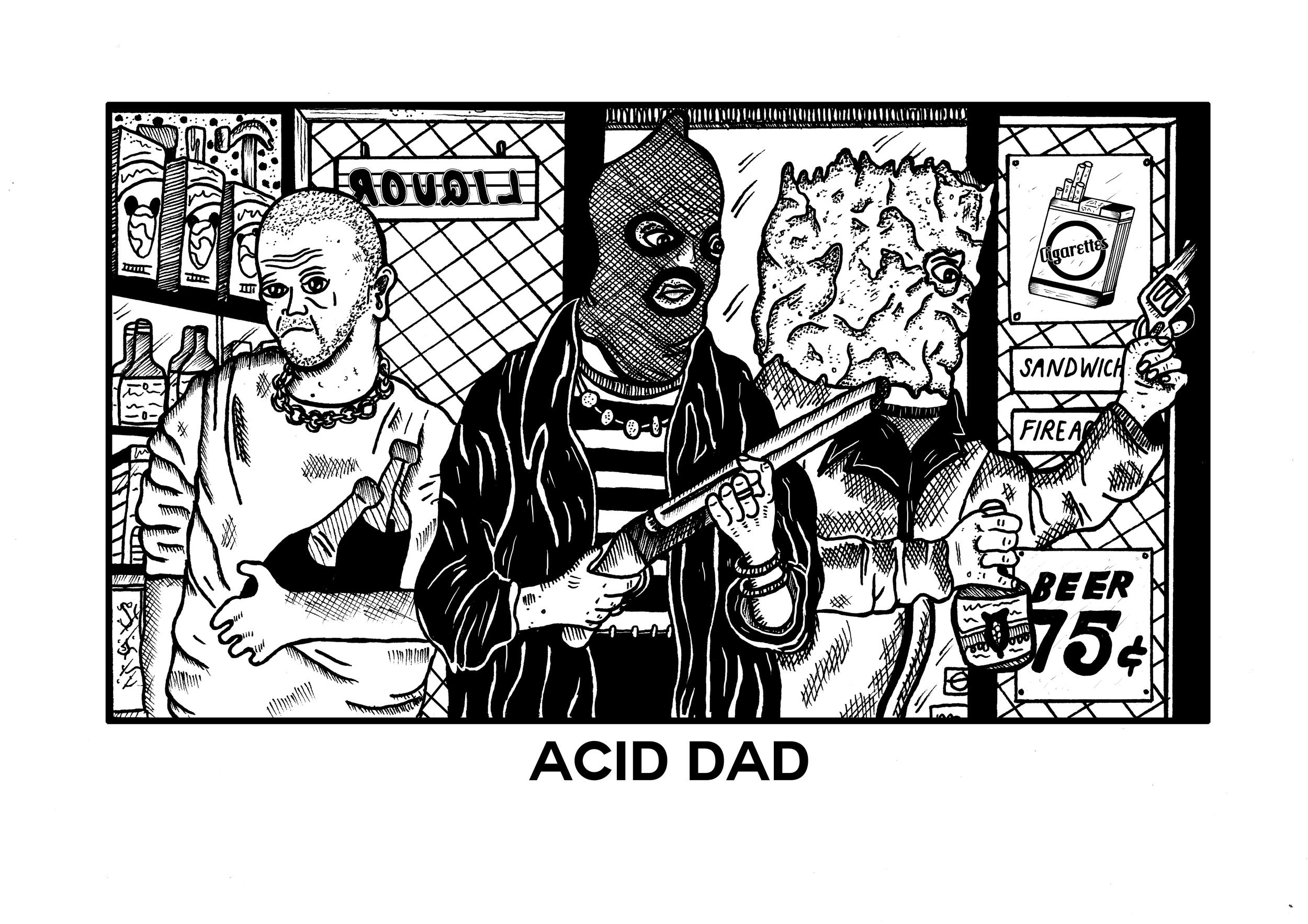 aciddadfont.jpg