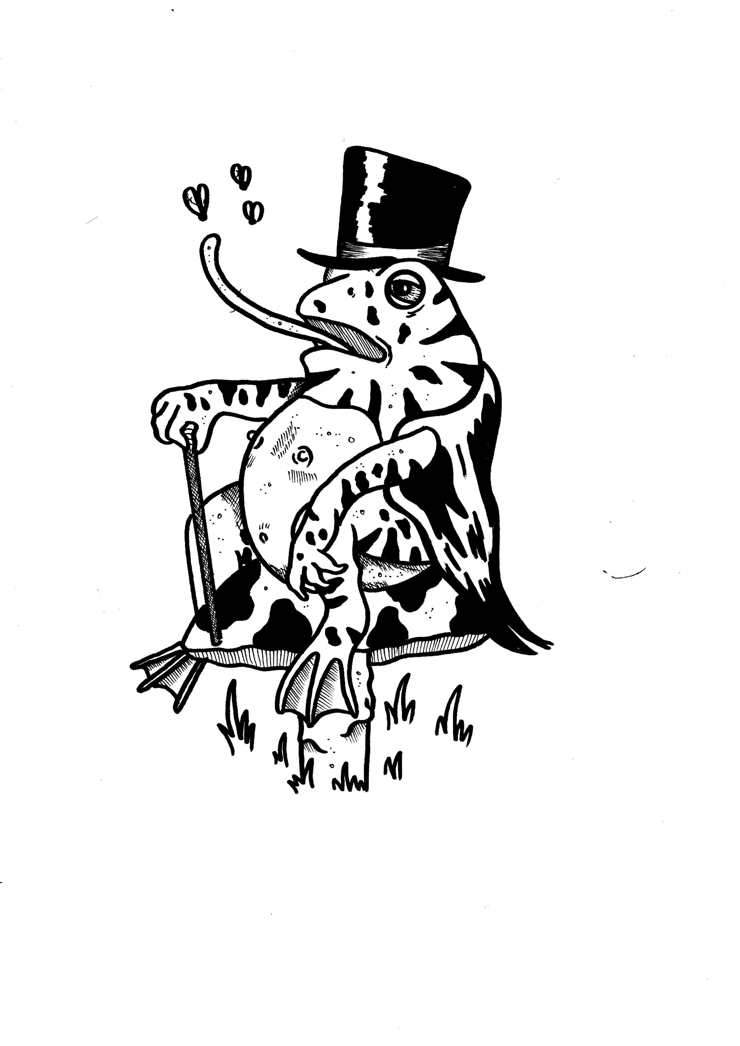 froggentleman552.jpg