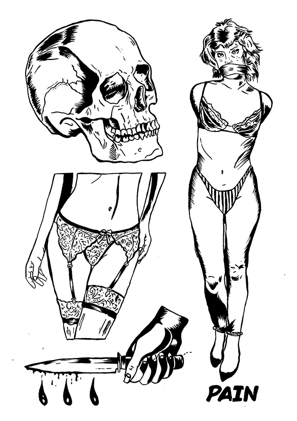 bondagegirls_1(6).jpg
