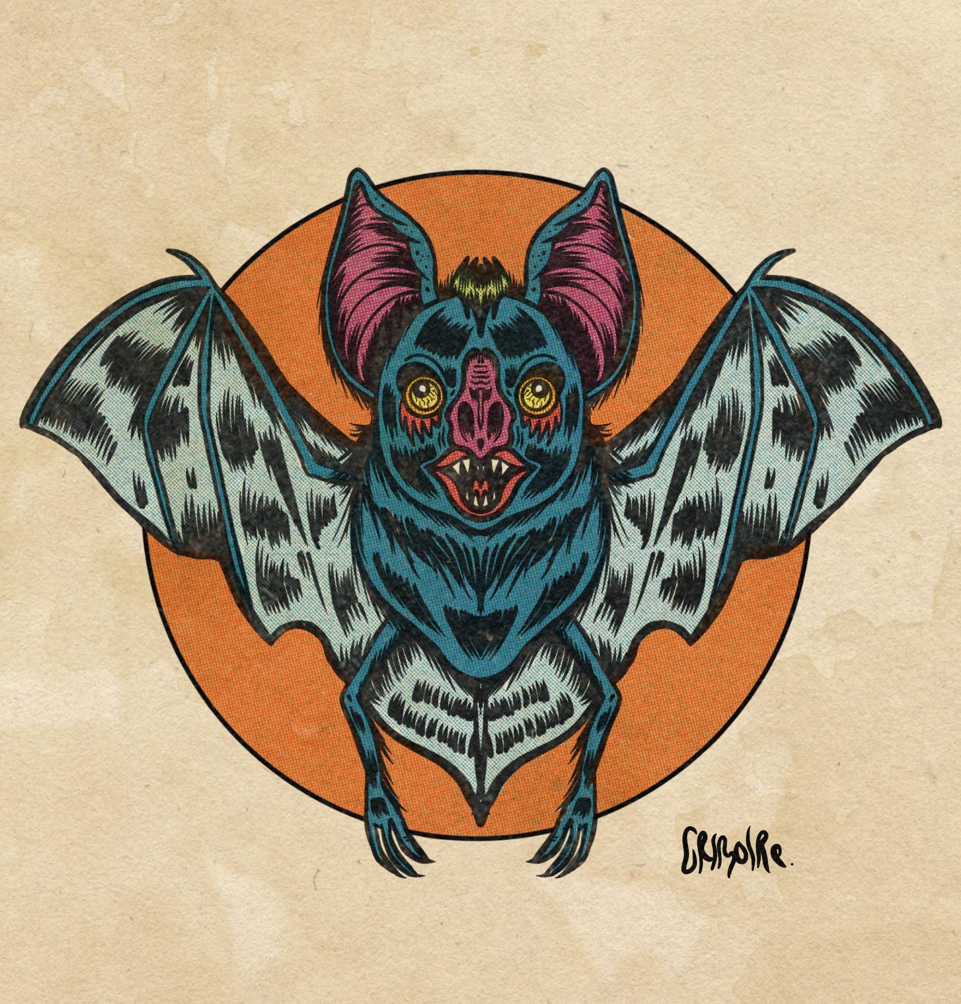 batty (1).jpg