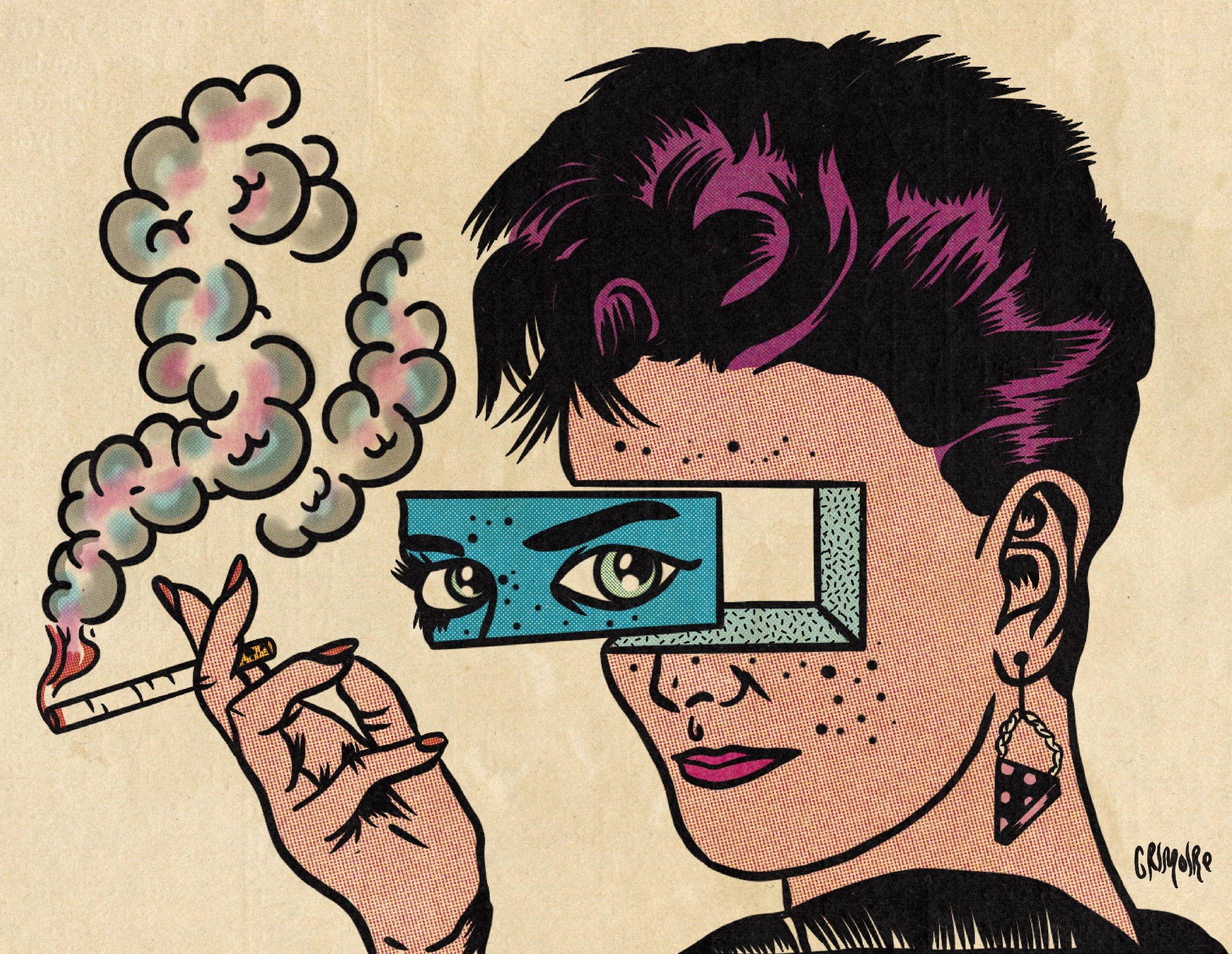 eyes2b.jpg
