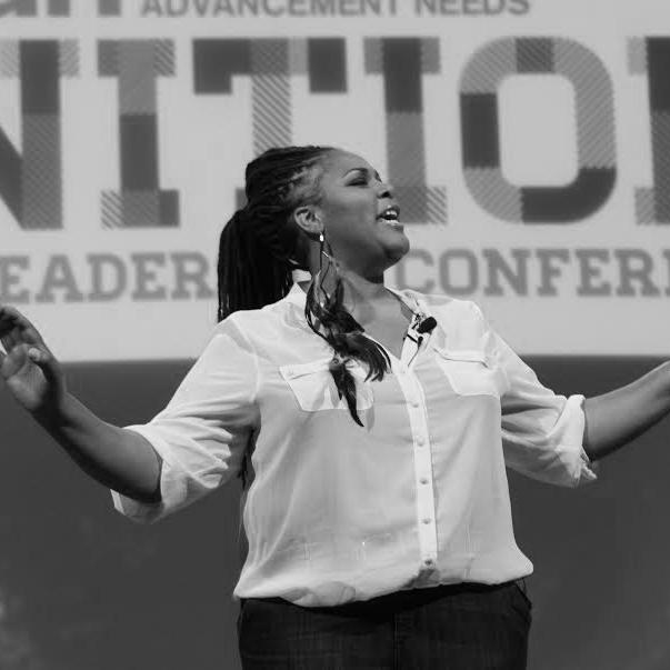 Azure Antoinette keynote speaker.jpg