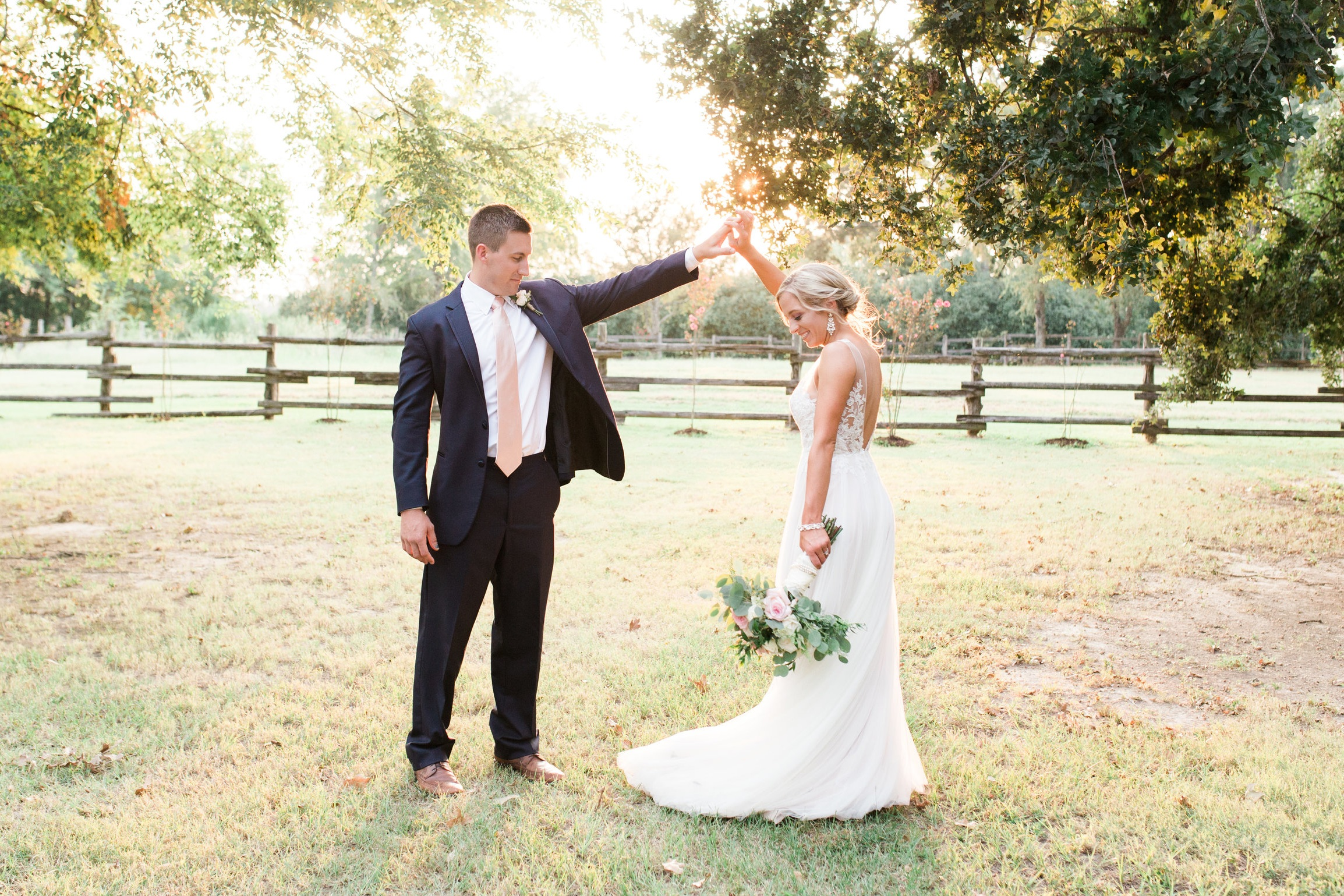 wedding photographer beaumont  south east texas