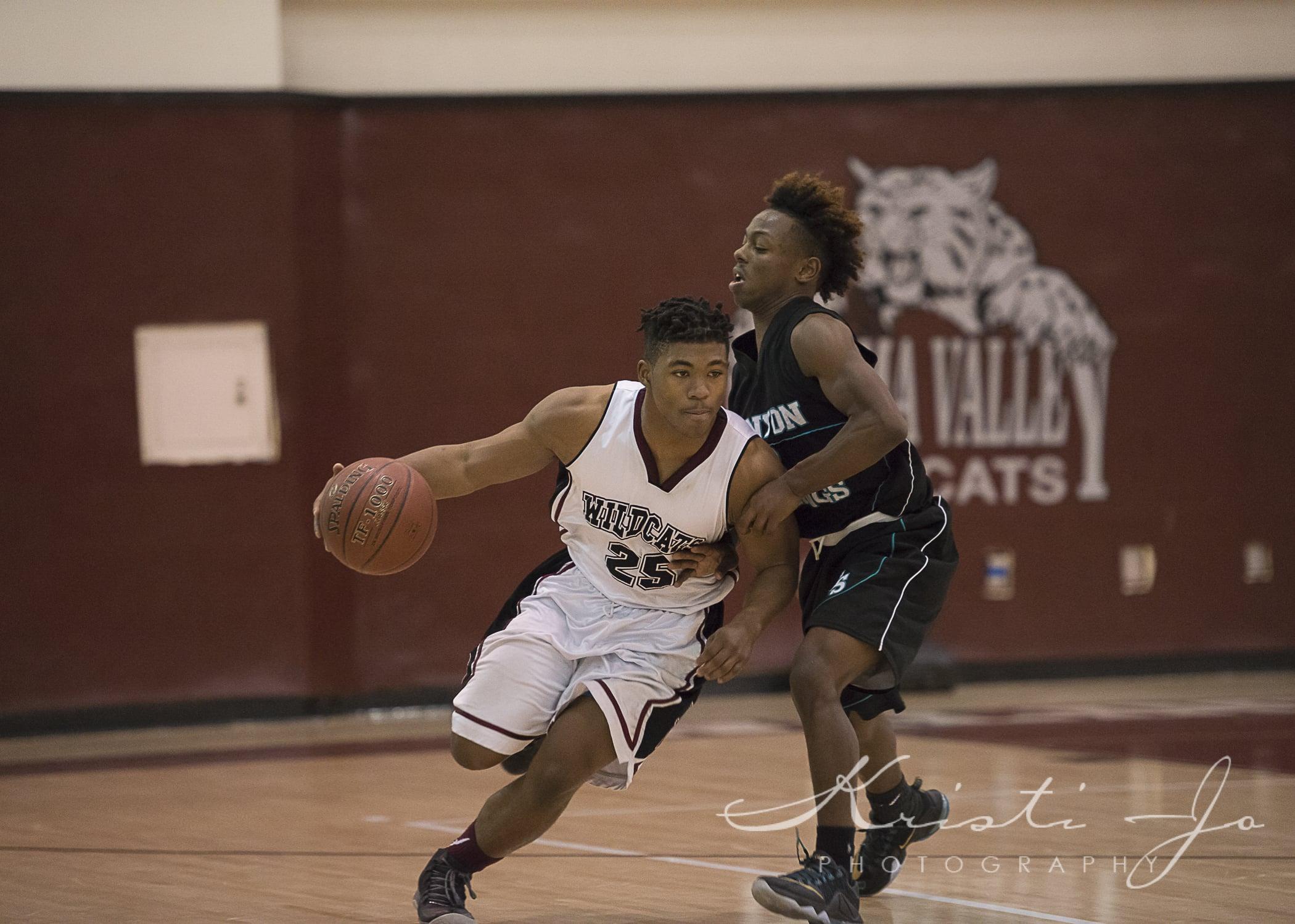 Basketball2.jpg