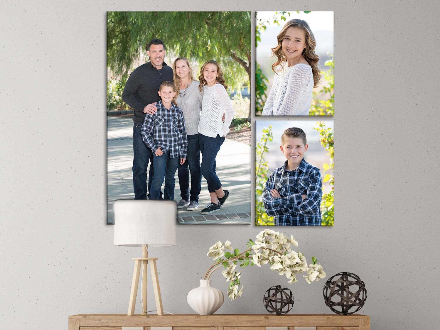 Wall-Display-Family-Session.jpg