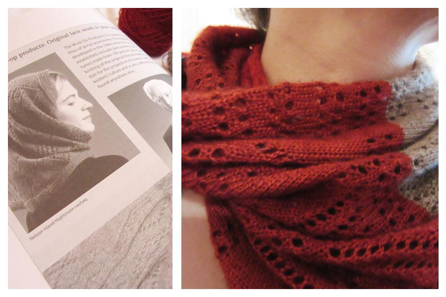 lace_knit2.jpg