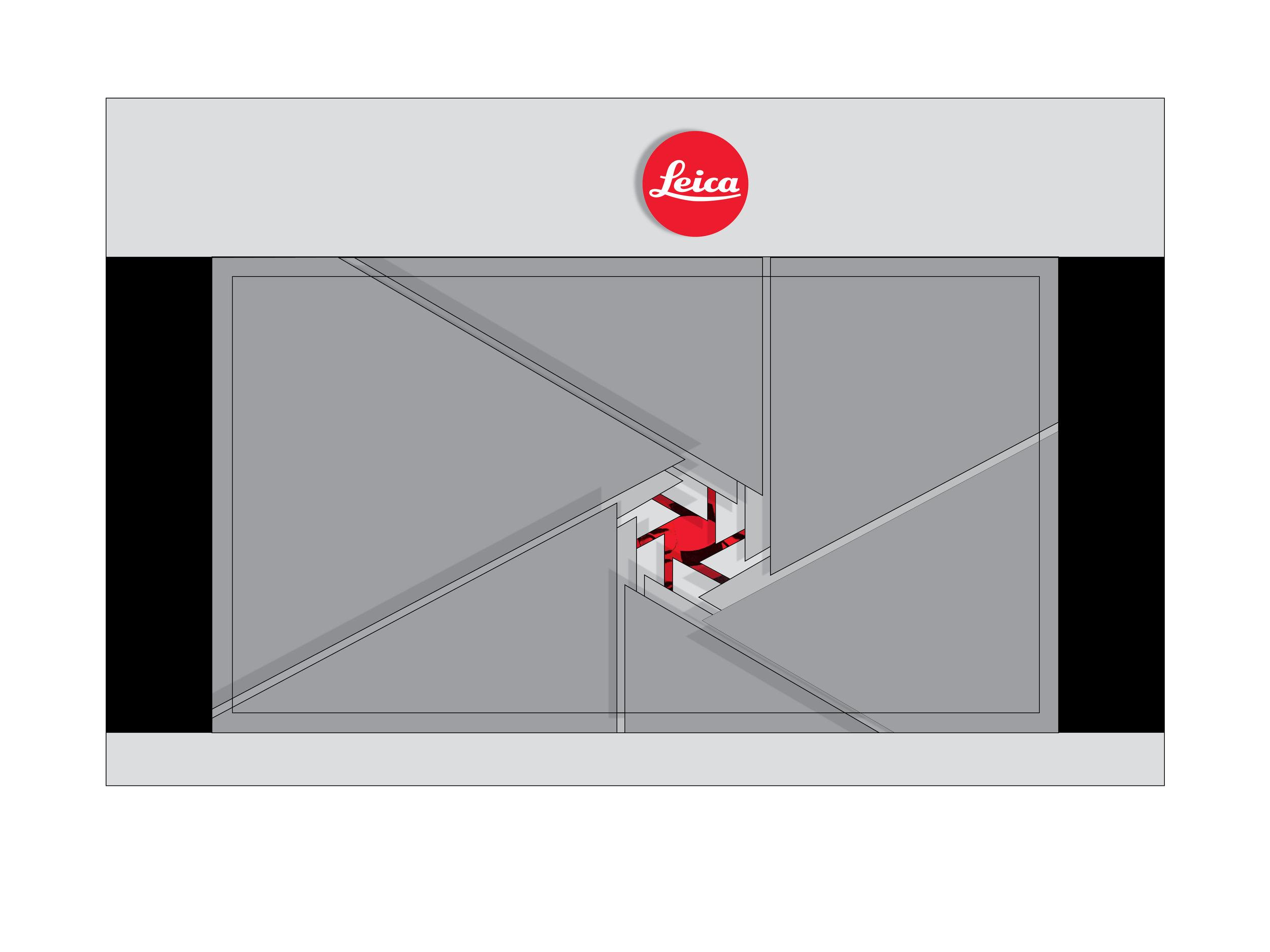 leica—model pieces 08.jpg