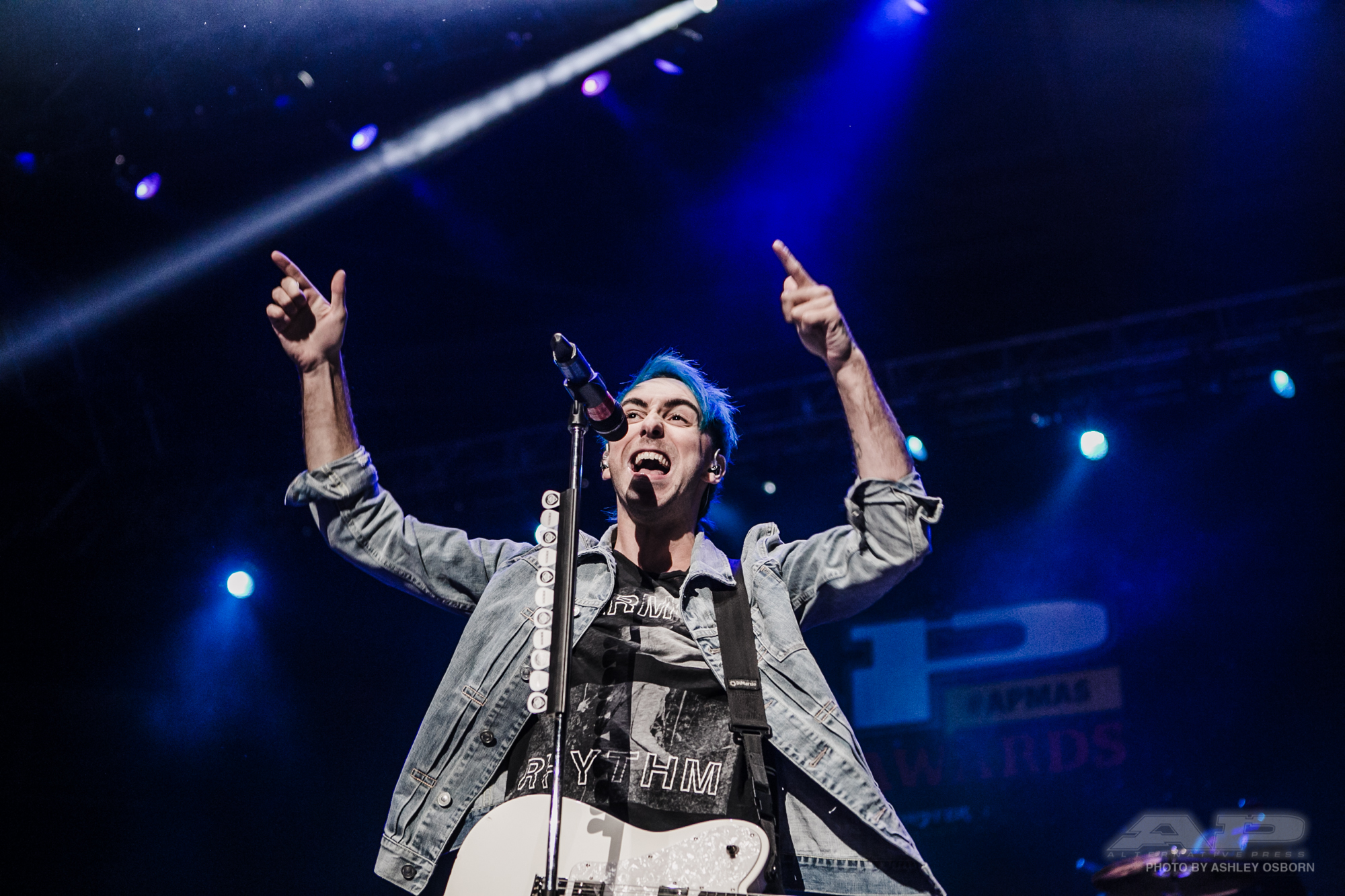 ASHLEY OSBORN_ALL TIME LOW-5187.JPG