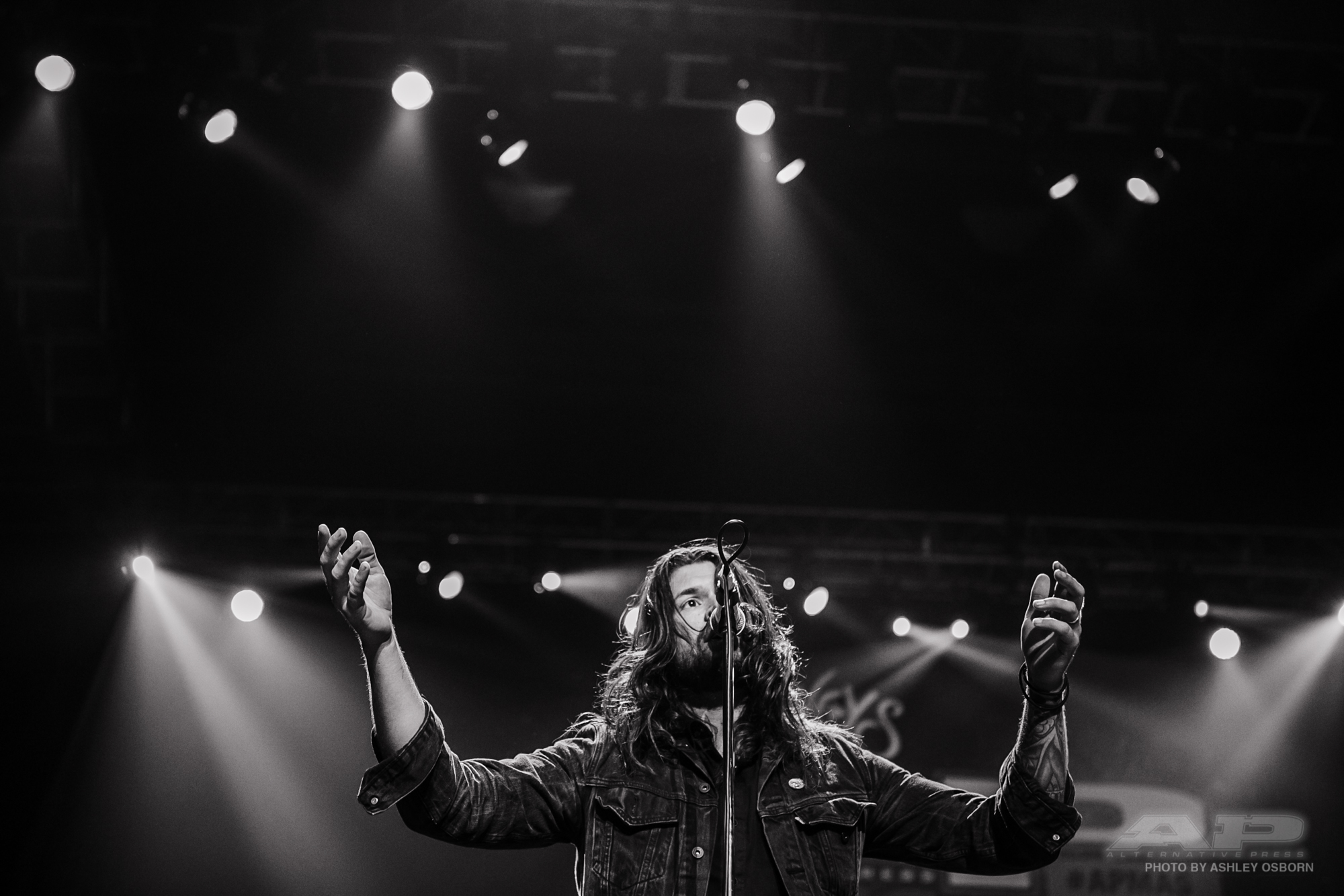 ASHLEY OSBORN_TAKING BACK SUNDAY-5710.JPG