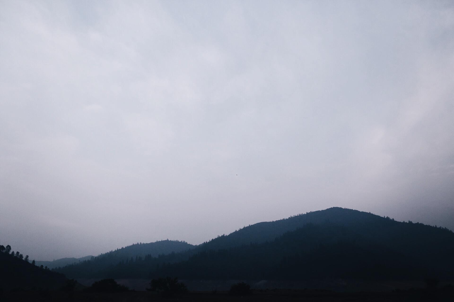 Photo Aug 06, 10 13 09 AM.jpg