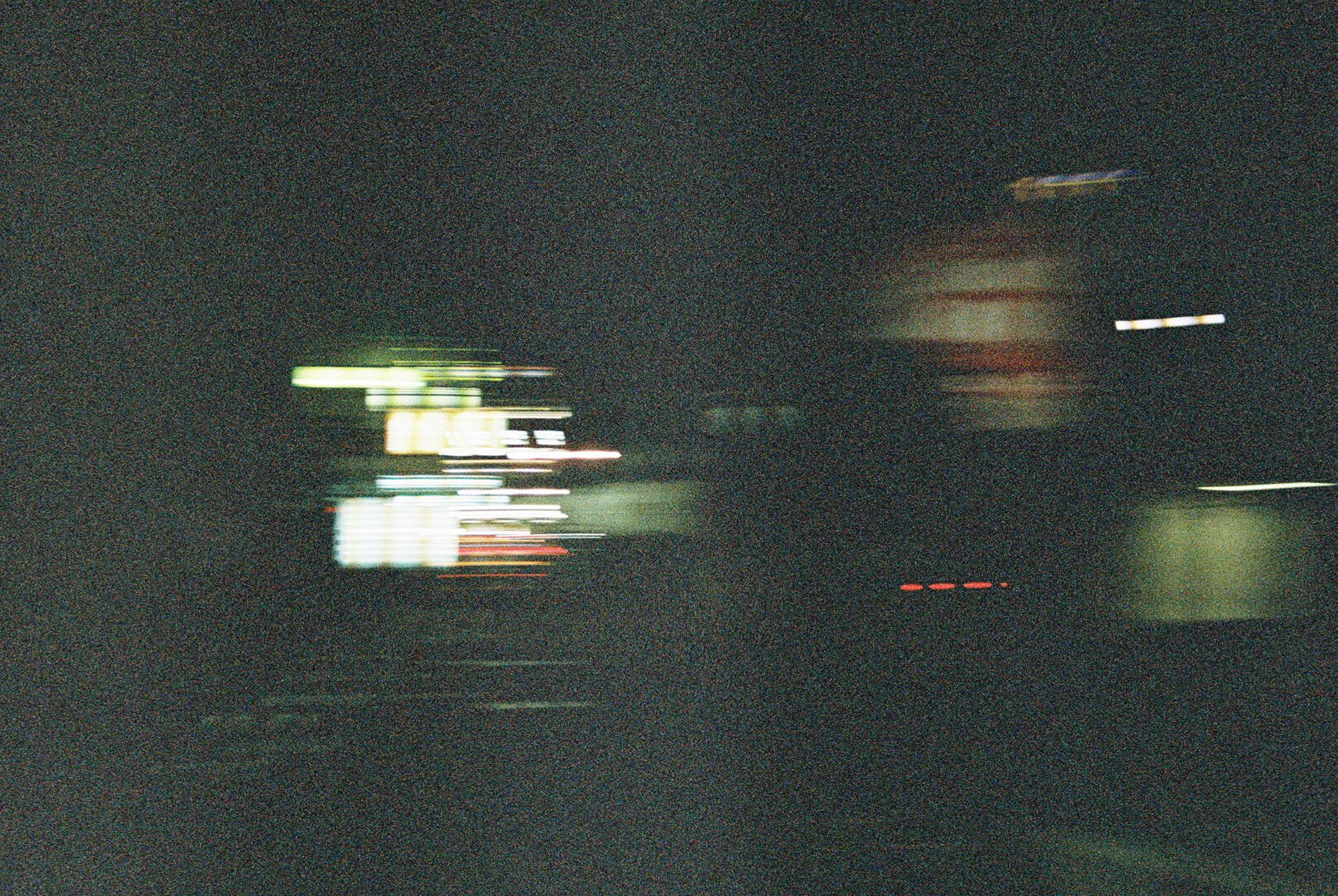 ashl490-176.jpg