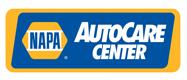 Dalton Automotive NAPA Auto Care Center