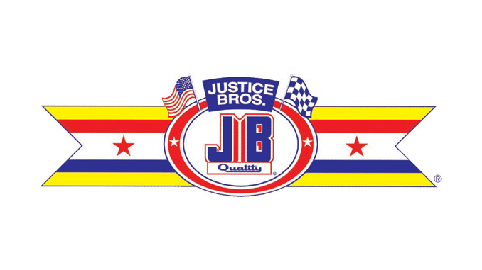 Justice-Brothers-678.jpg