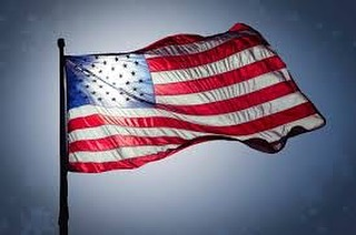 We will be closed Monday, May 27th, 2019 for Memorial Day.  Have a safe holiday, we will see you Tuesday!