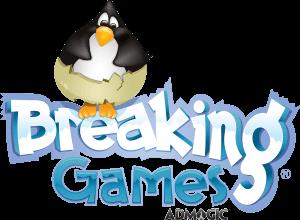 breaking-games.png