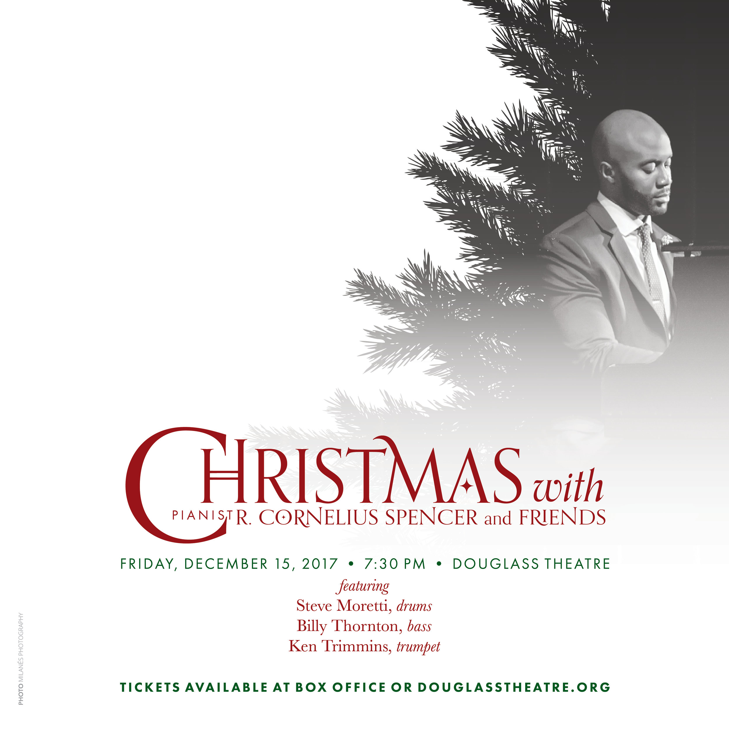 Christmas with R Cornelius Spencer & Friends.jpg