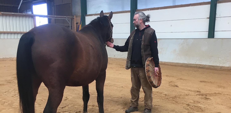 pferd und trommel.jpg