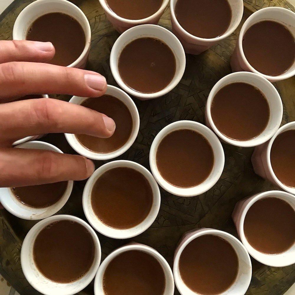 cacao ritual trier.jpg