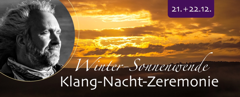 Blog Enrico Eulzer Sonnenwende.jpg