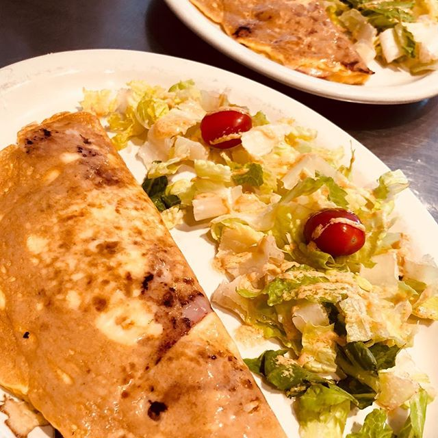 Omelet Day on Saturday, June 9th from 8:00 to 4:00. Ham and cheese omelet with side salad for $5.00 only ! #YelpTop100