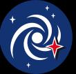 logo_albe.png