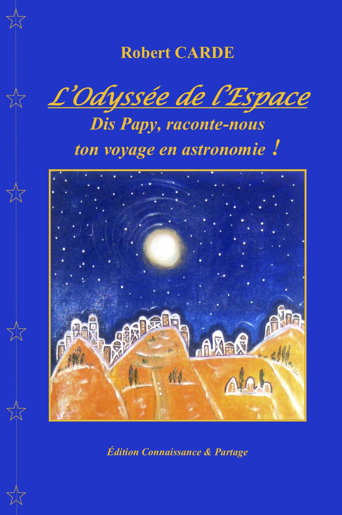 Couv Livre P1 L'Odyssée de l'Espace.jpg