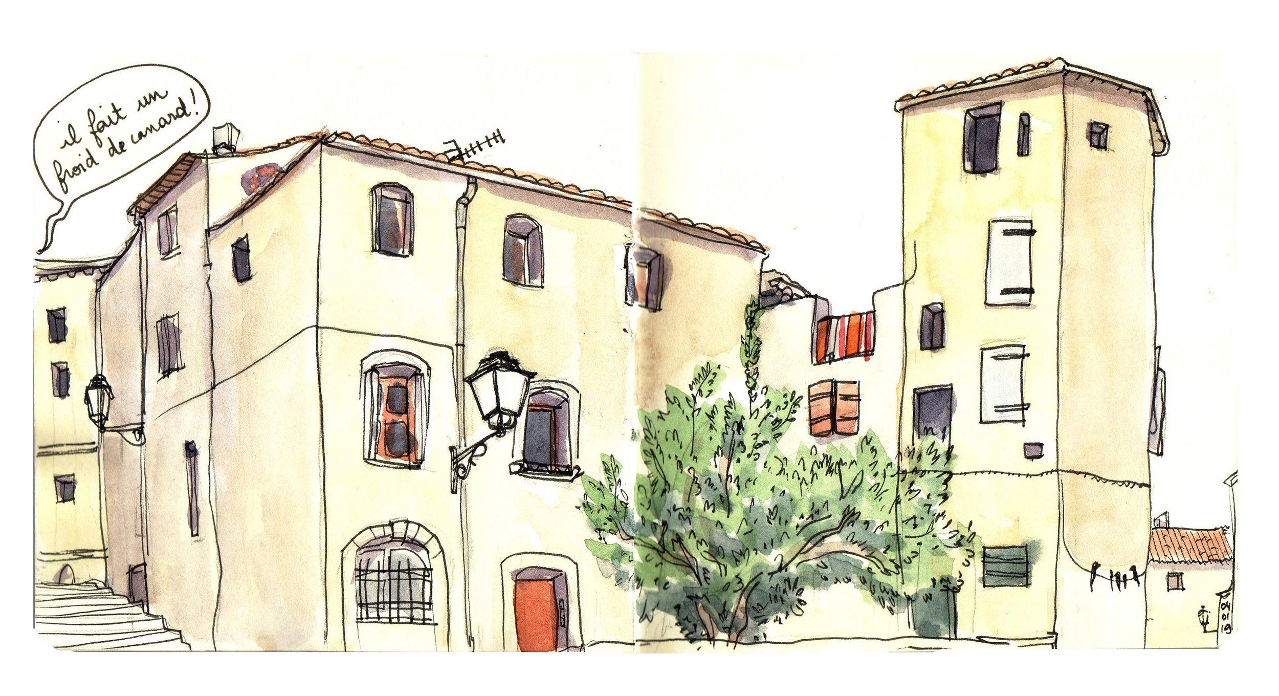 Atelier_petites_rues_petites_places.jpg