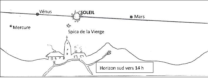 Ciel 15-10.png