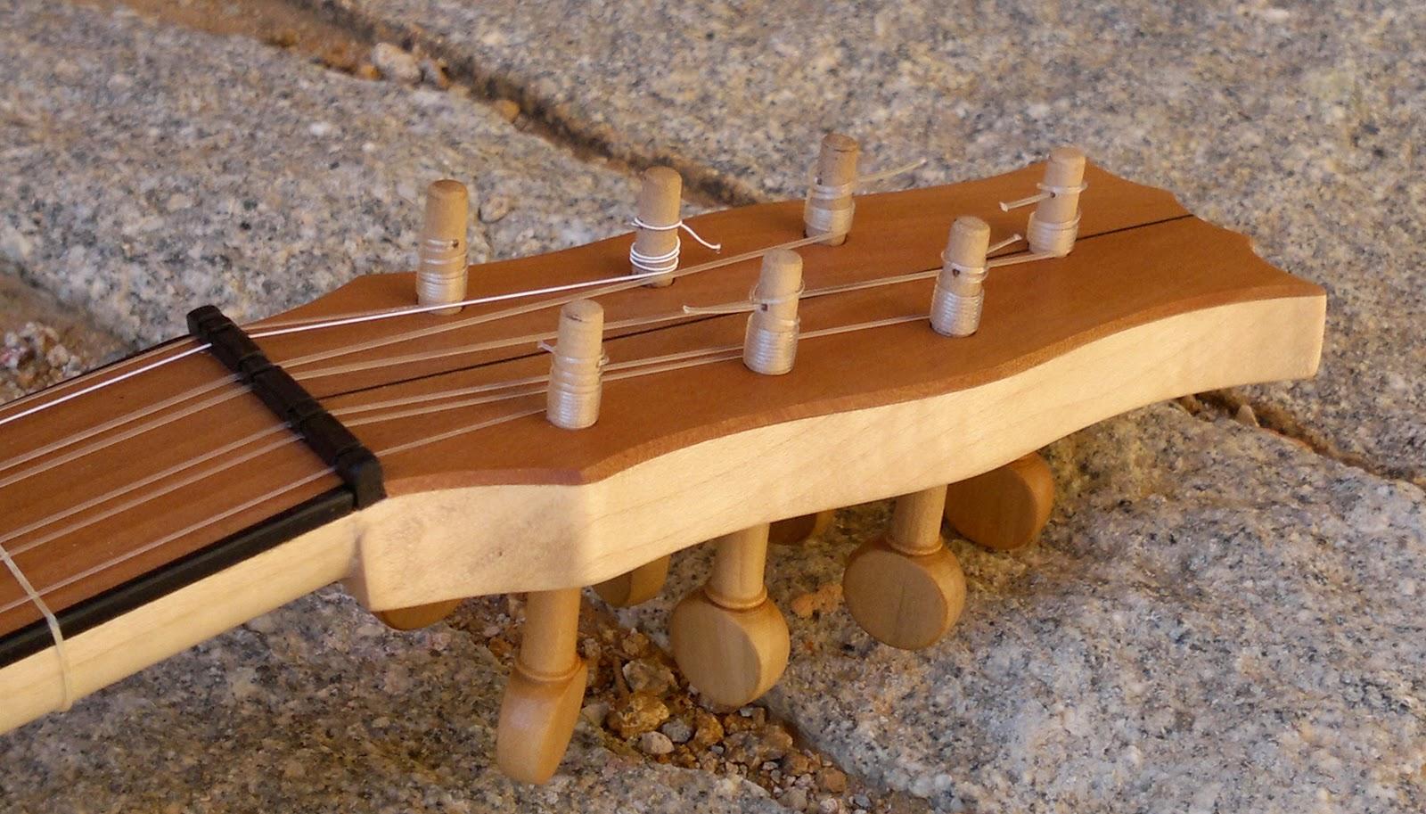 guitare-renaissance-ugo-casalonga-4.jpg