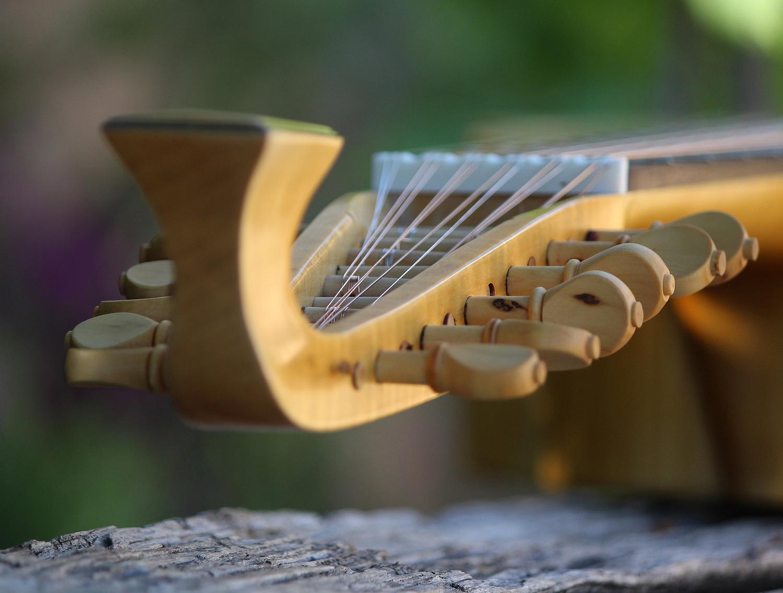 Prezzi Di i Strumenti - Tarifs des instruments 2019