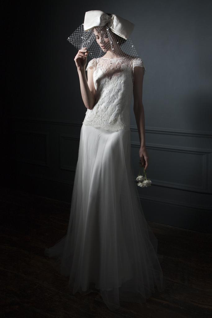 00-Iris dress 2Y1Y8014.jpg
