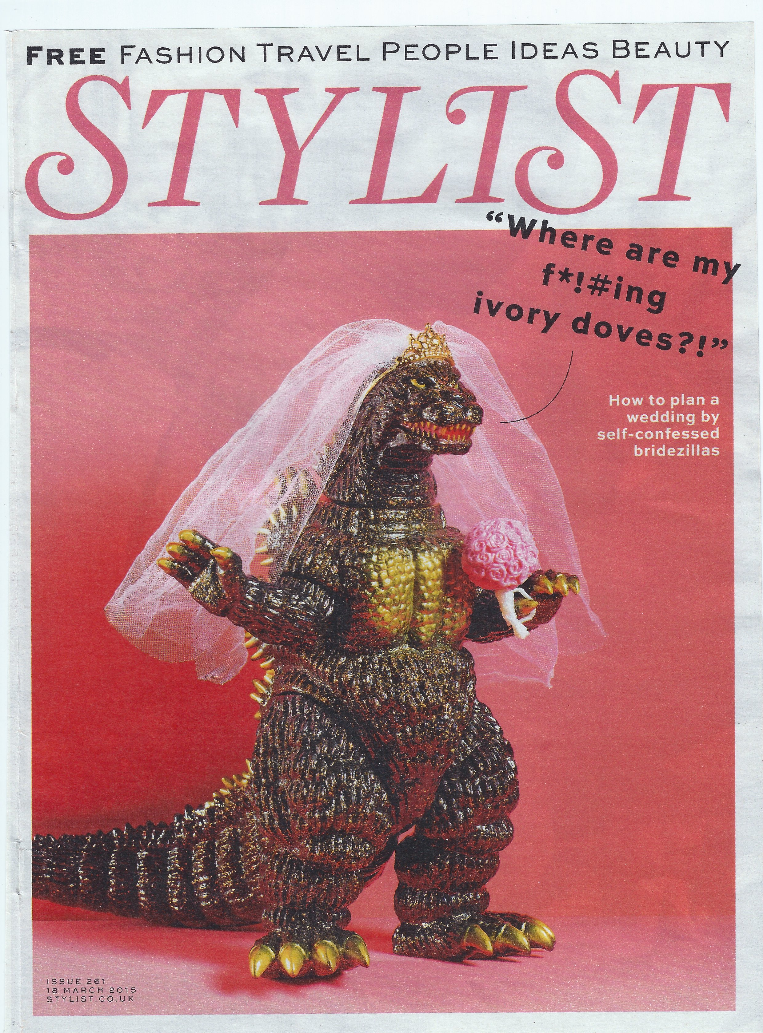 5A.STYLIST COVER.JPG