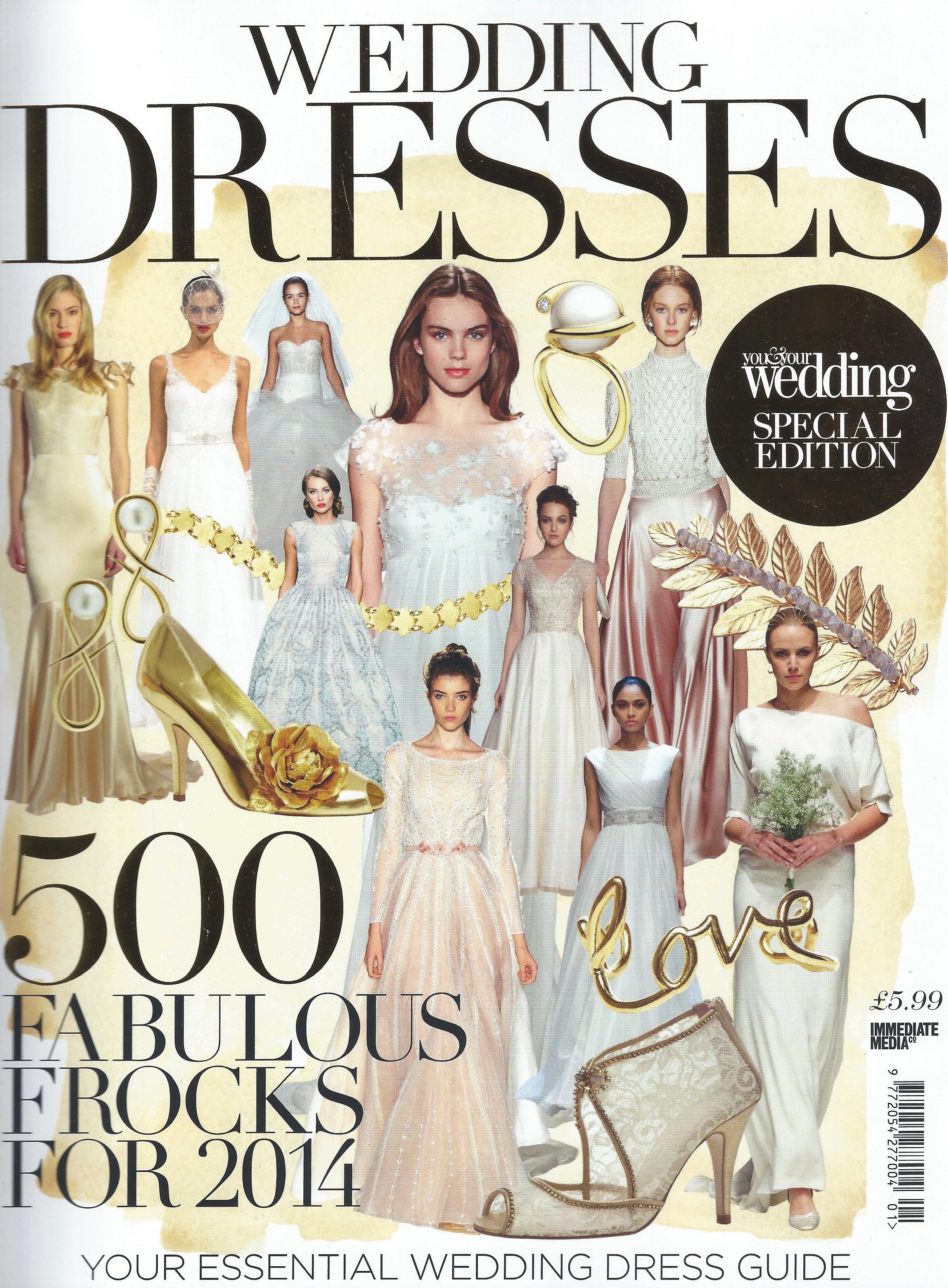 7A.THE DRESS.JPG