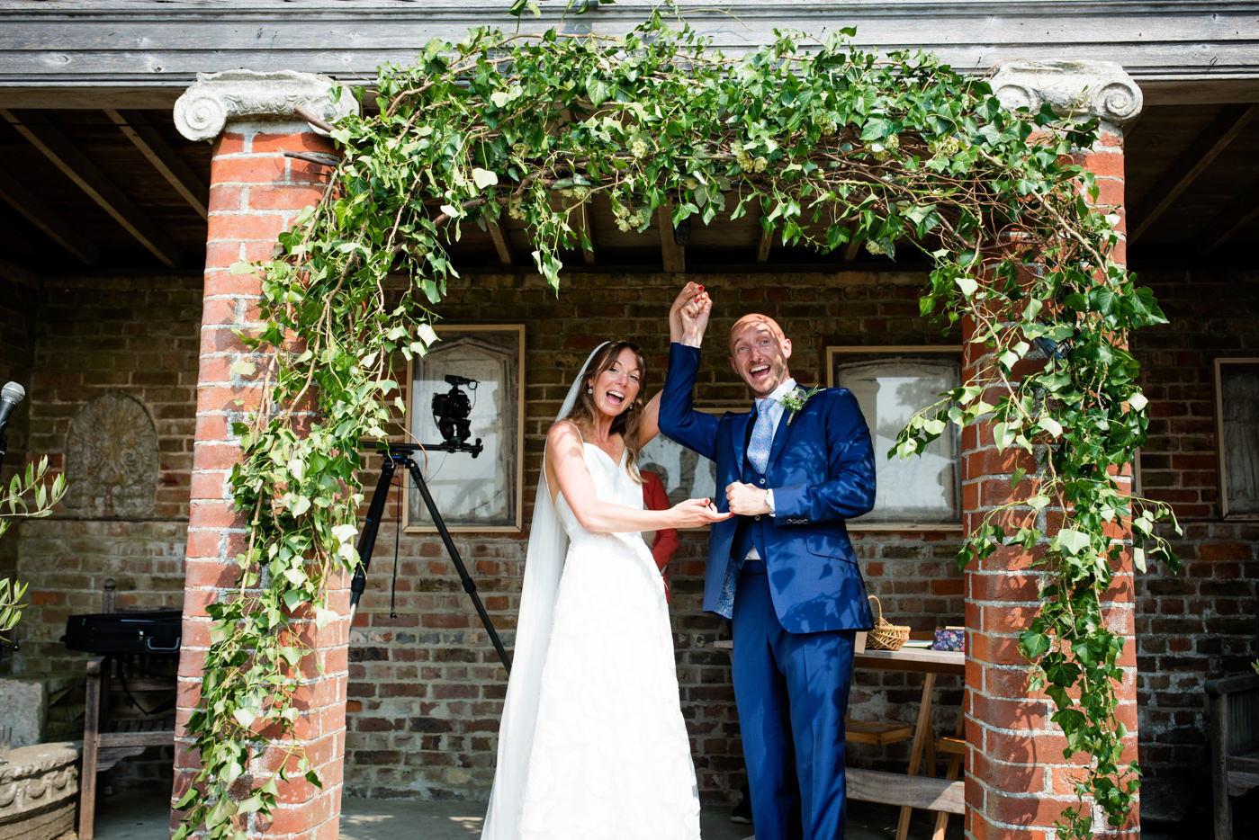 Bignor Park Wedding Photography Robyn and Tom-57.jpg
