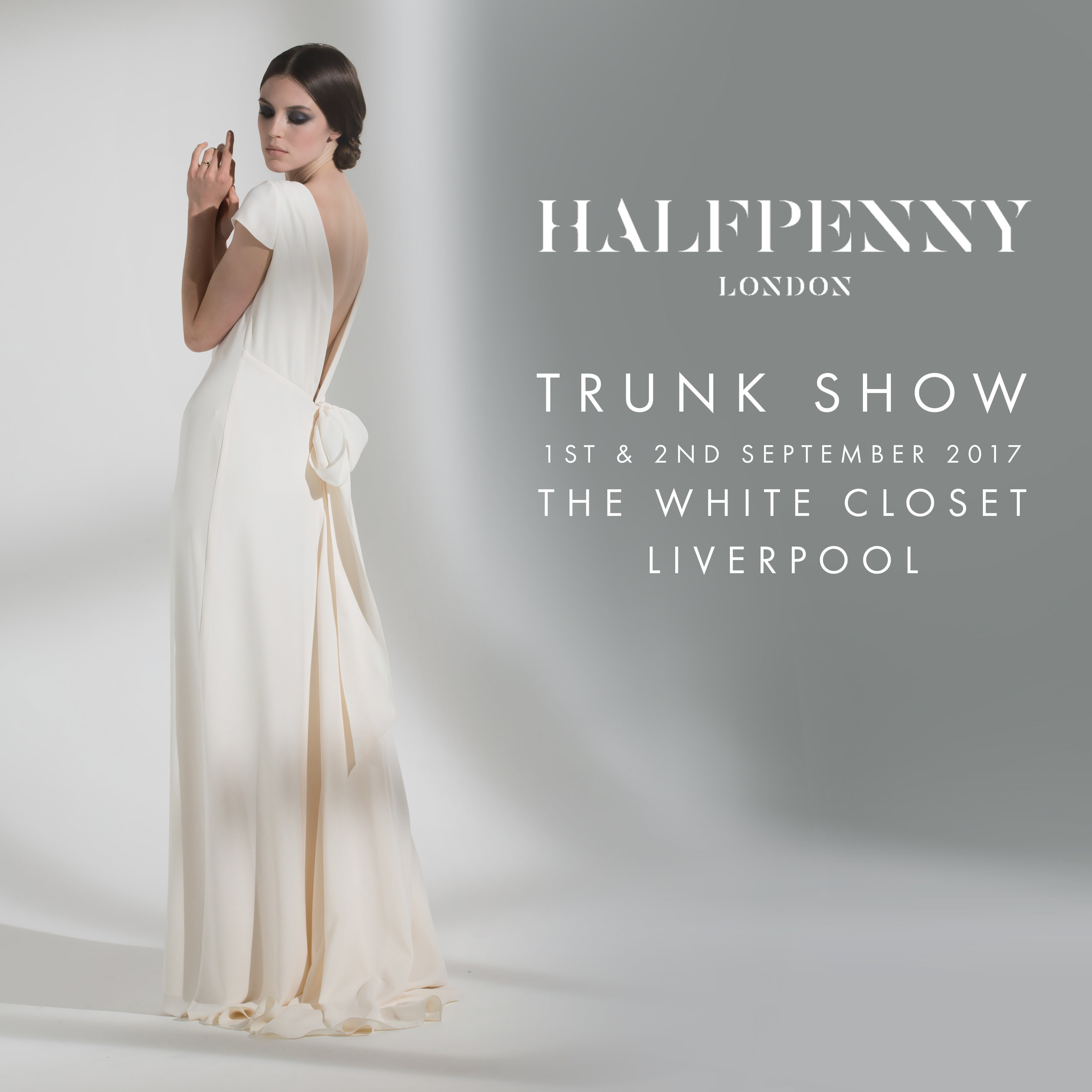 THE WHITE CLOSET trunk show.jpg
