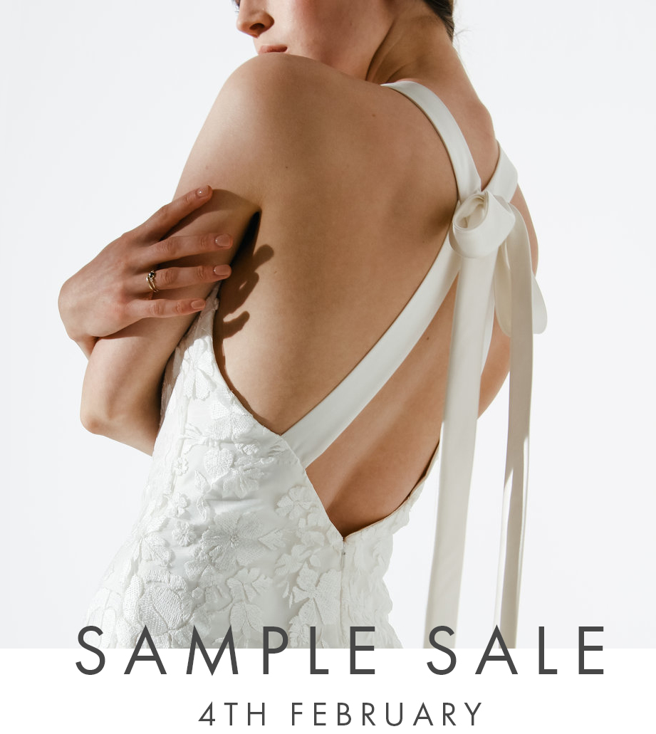 sample sale feb 2018.jpg