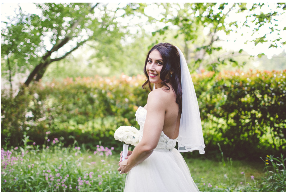 Beautiful bride Harriet wore a wedding dress by Halfpenny London 31.png