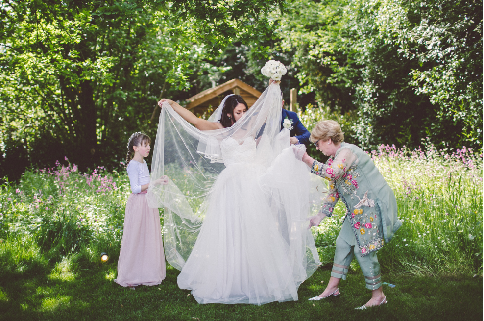 Beautiful bride Harriet wore a wedding dress by Halfpenny London 34.png