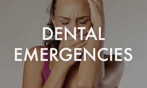 Dental_Emergencies_small.jpg