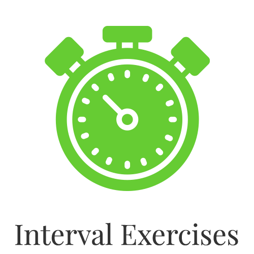 Fit icons - Green - Interval Exercises.png