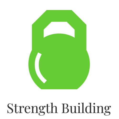 Fit icons - Green - Strength Building.png