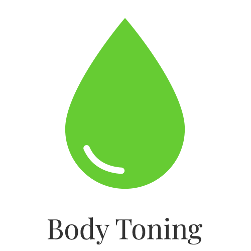 Fit icons - Green - Body Toning.png