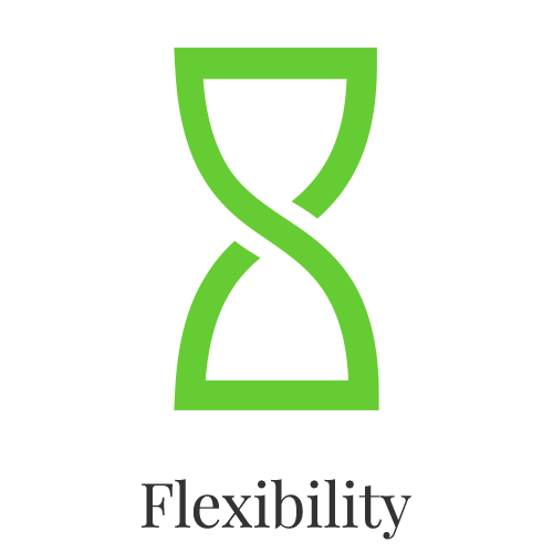 Fit icons - Green - Flexibility.png