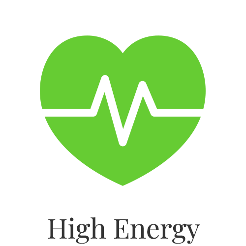 Fit icons - Green - High Energy.png