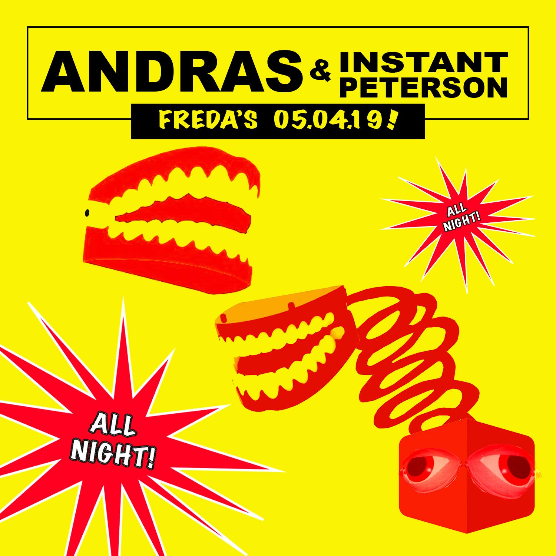 andras-instant-02.jpg