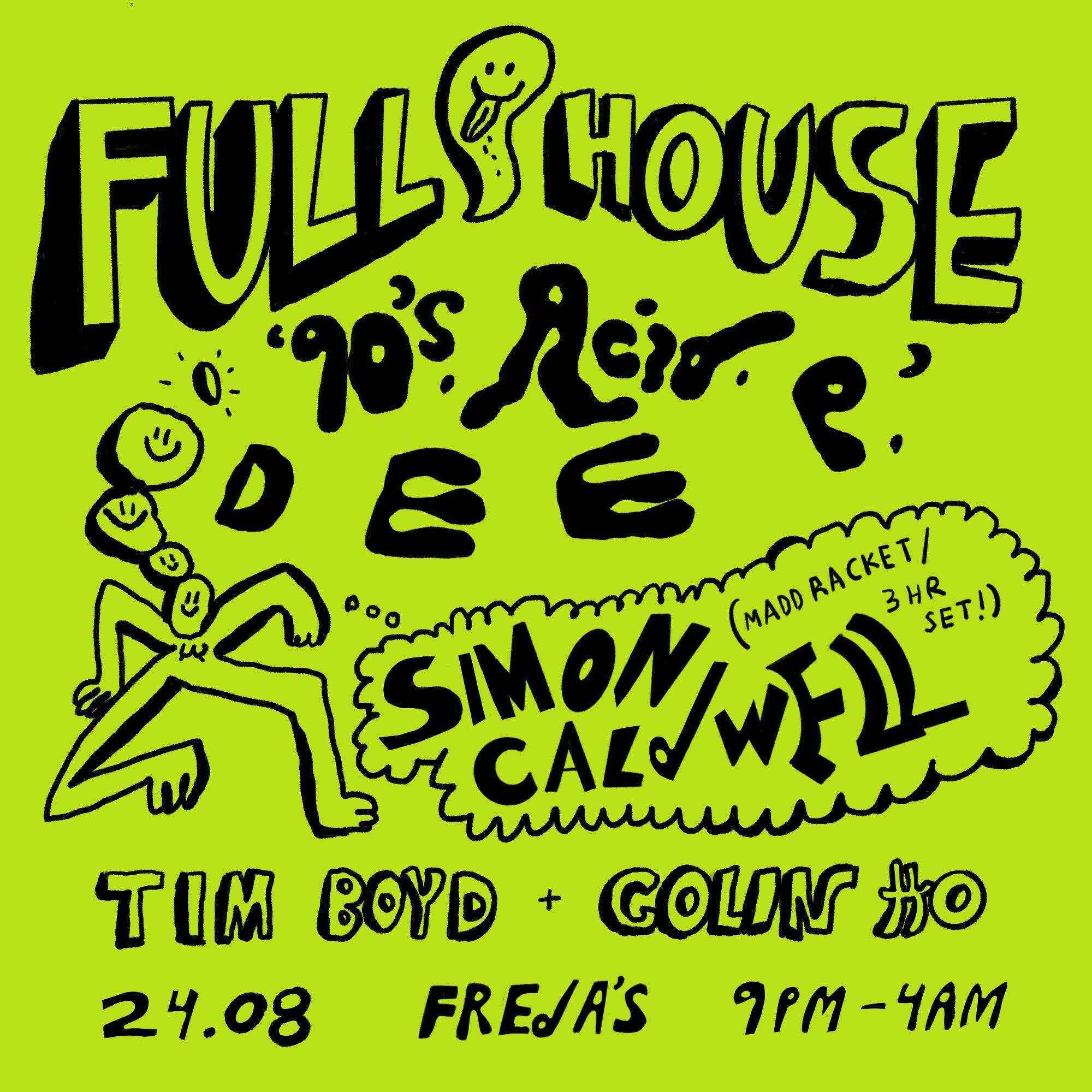 full house sq.jpg