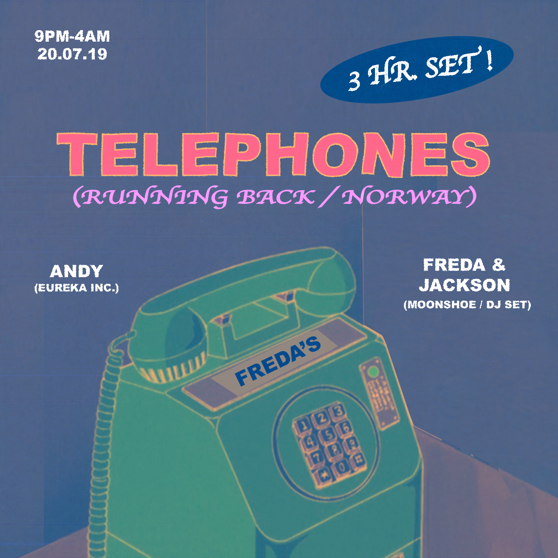 Telephones-sq.jpg