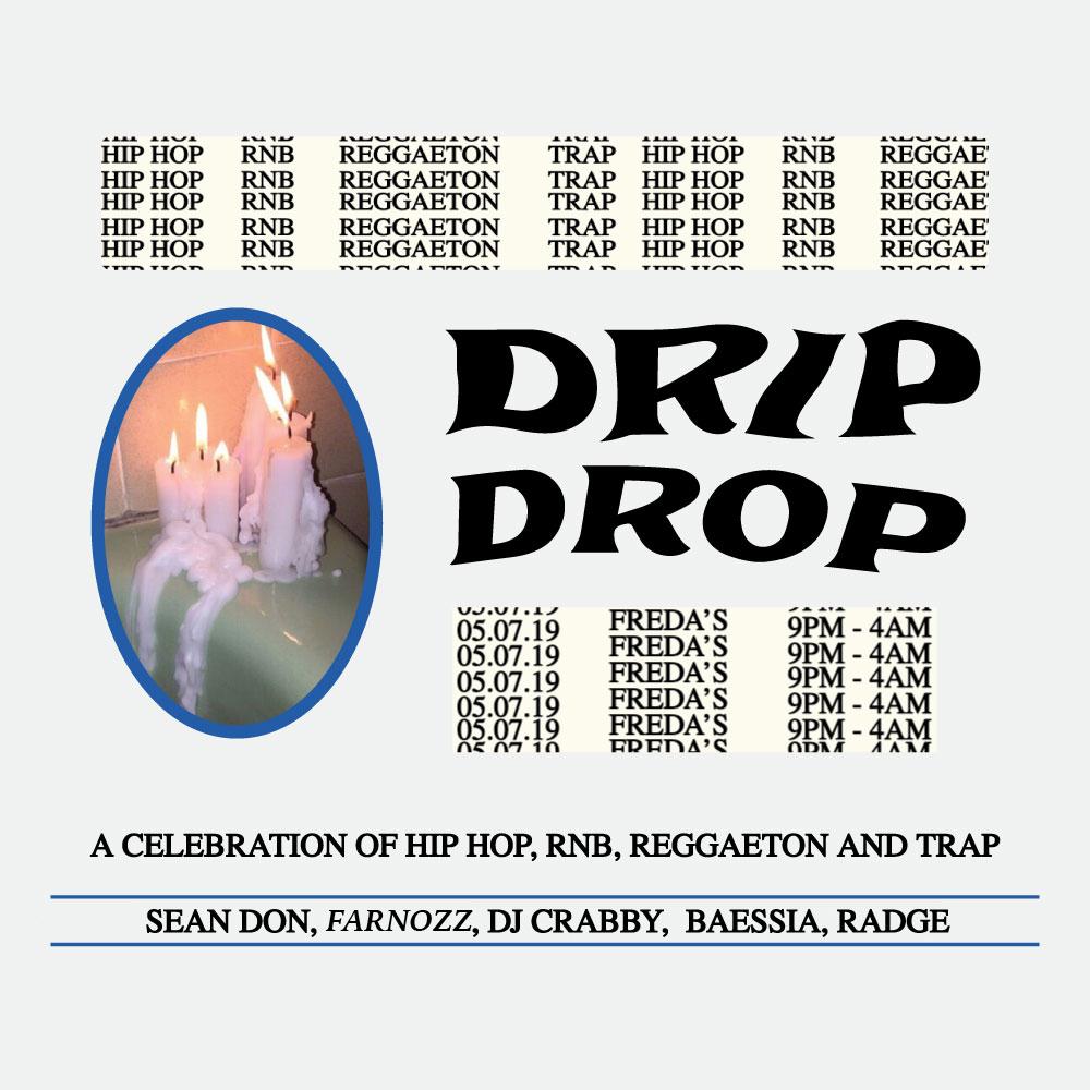 DRIP--SQ.jpg