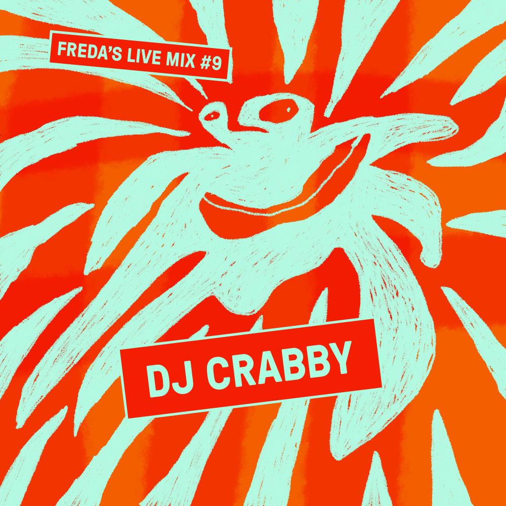 CRABBY-FREDAS-9.jpg
