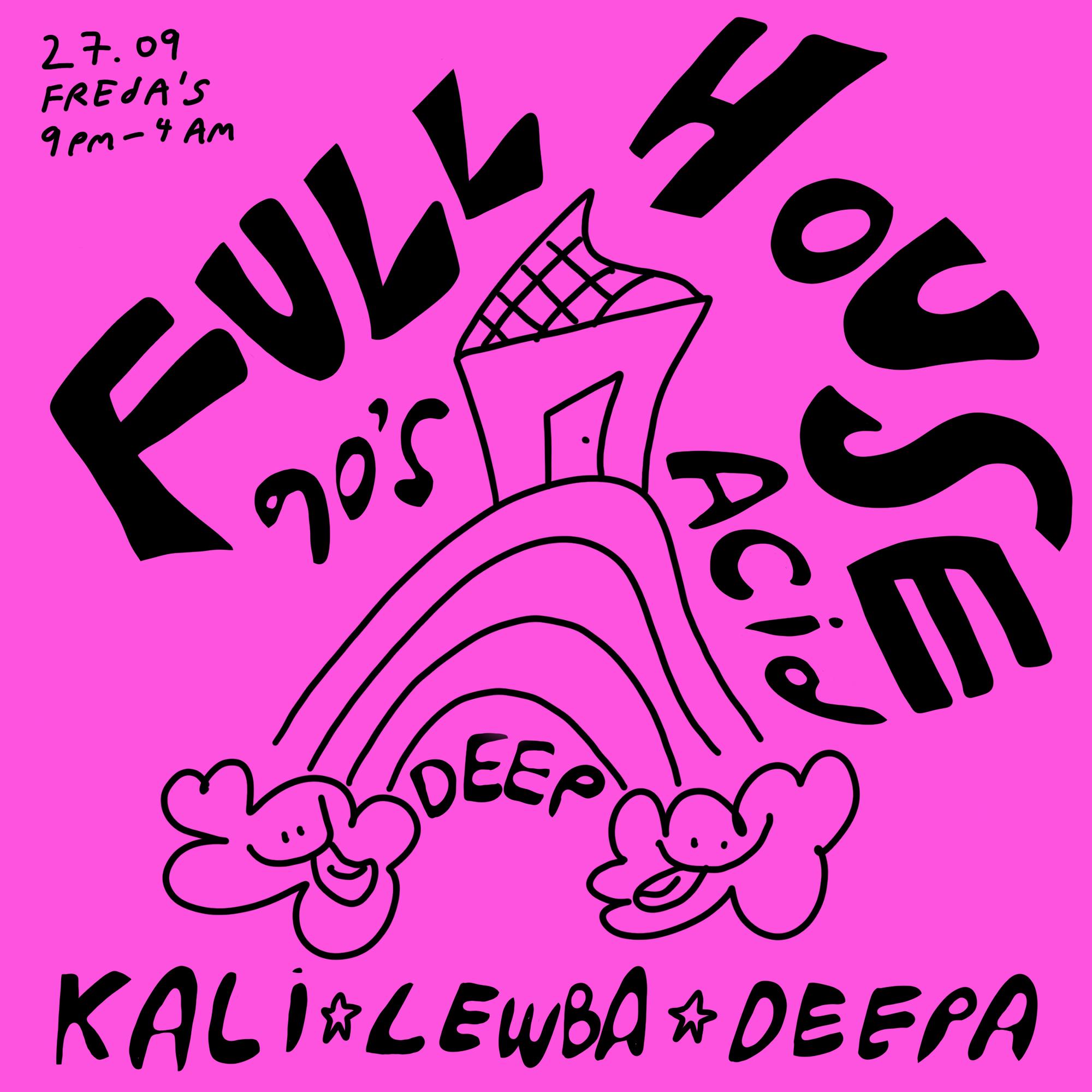 FULL-HOUSE---SEPT--SQ.jpg
